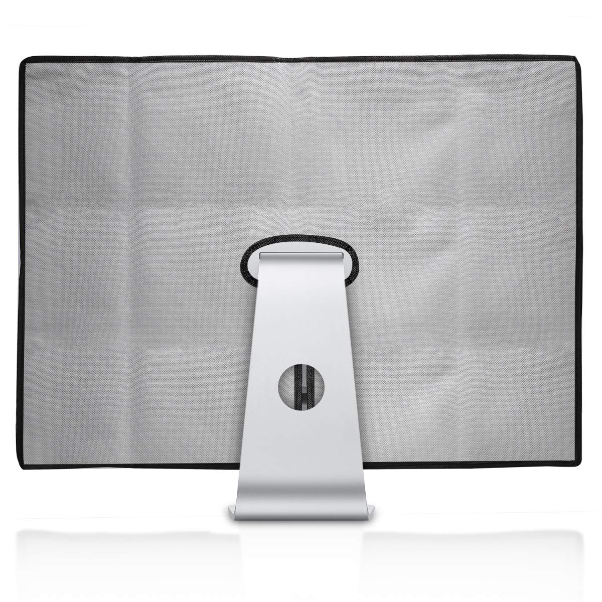 iMac PRO 27 Cover Custodia Protettiva per Apple iMac 27 iMac PRO 27 Protezione per Monitor PC Antipolvere per Schermo Computer kwmobile Apple iMac 27
