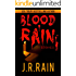 Blood Rain: Stories