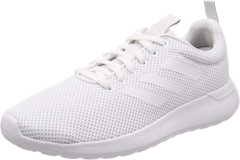adidas Lite Racer CLN, Zapatillas para Hombre