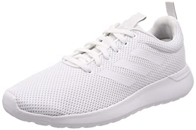 | adidas Men Running Shoes Essentials Lite Racer