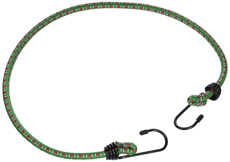 MINTCRAFT FH64018 Stretch Cord