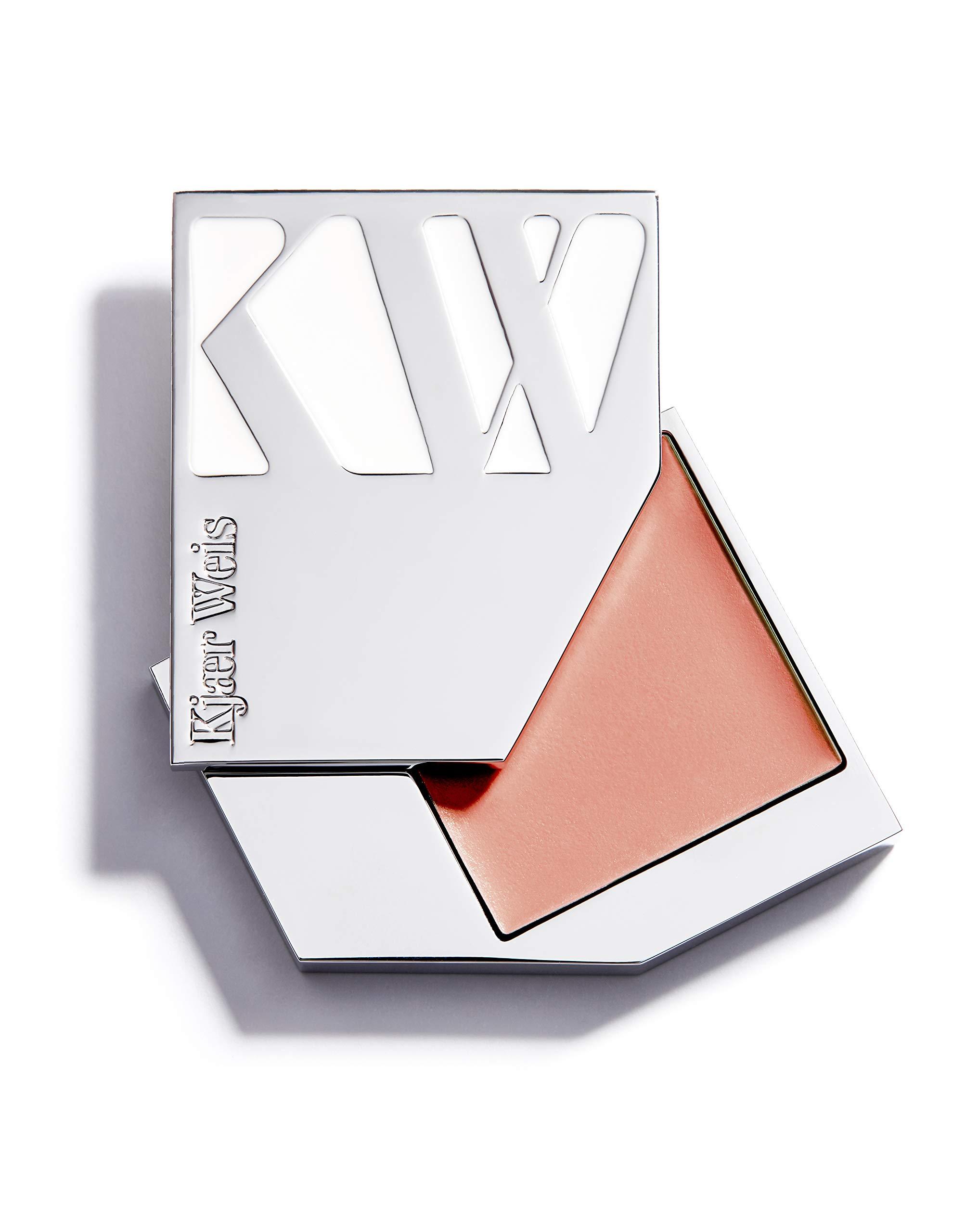 Kjaer Weis Cream Blush, Precious, 0.29 Pound
