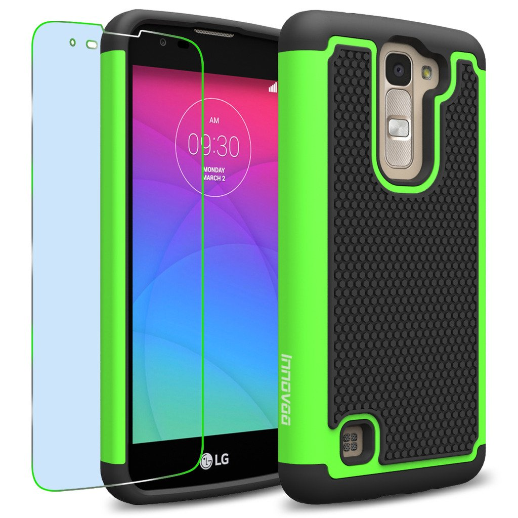 Silicone Covers For Lg Dare