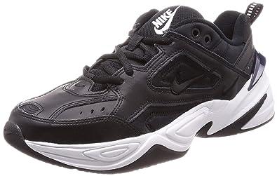 c86cbbaf17d3 Amazon.com | Nike M2k Tekno Mens Av4789-002 Size 7.5 | Basketball