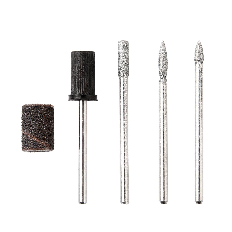 Makartt acrylic nail drill machine