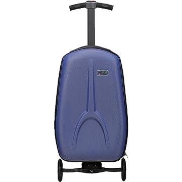top selling iuBest Suitcase