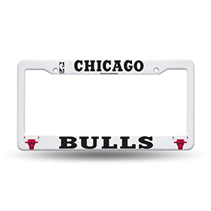 Amazon.com : Rico Industries Chicago Bulls NBA 12\