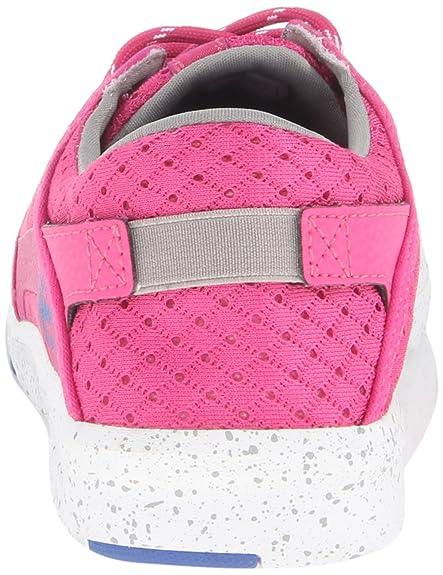 Sacs Etnies Basses Scout Et Chaussures Baskets Femme pY1xFqp