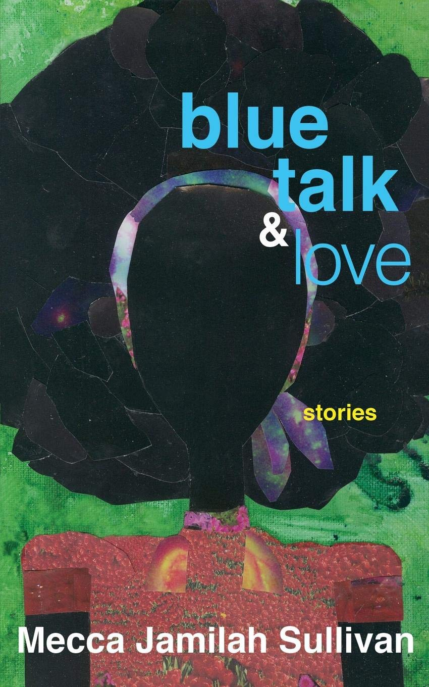 Download Blue Talk and Love pdf epub