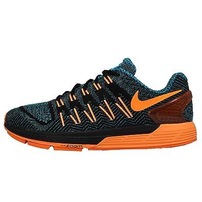 314fc6960954 Nike Men s Air Zoom Odyssey