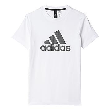 t-shirt adidas fille 14 ans