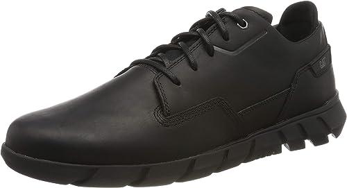 Cat Footwear Men's Camberwell Low-Top