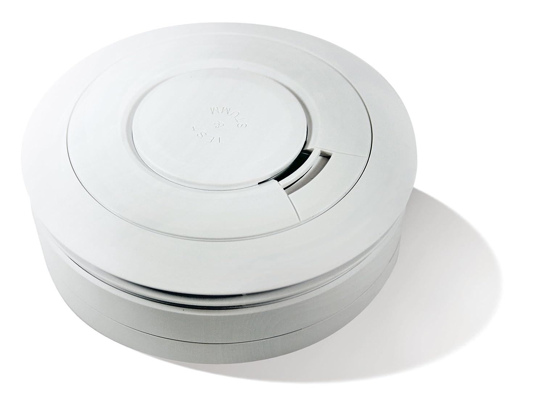 Ei Electronics Ei605-NL Rauchwarnmelder: Amazon.de: Baumarkt