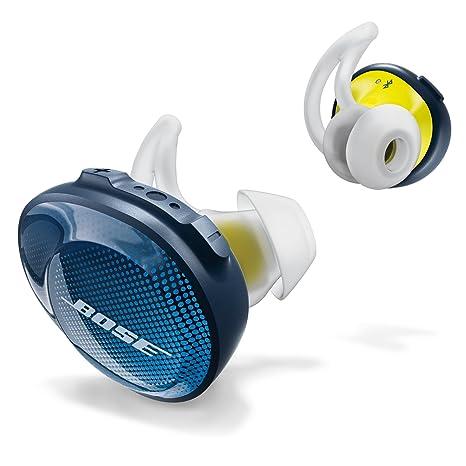 Bose Cuffie SoundSport Wireless 50333a50bb02