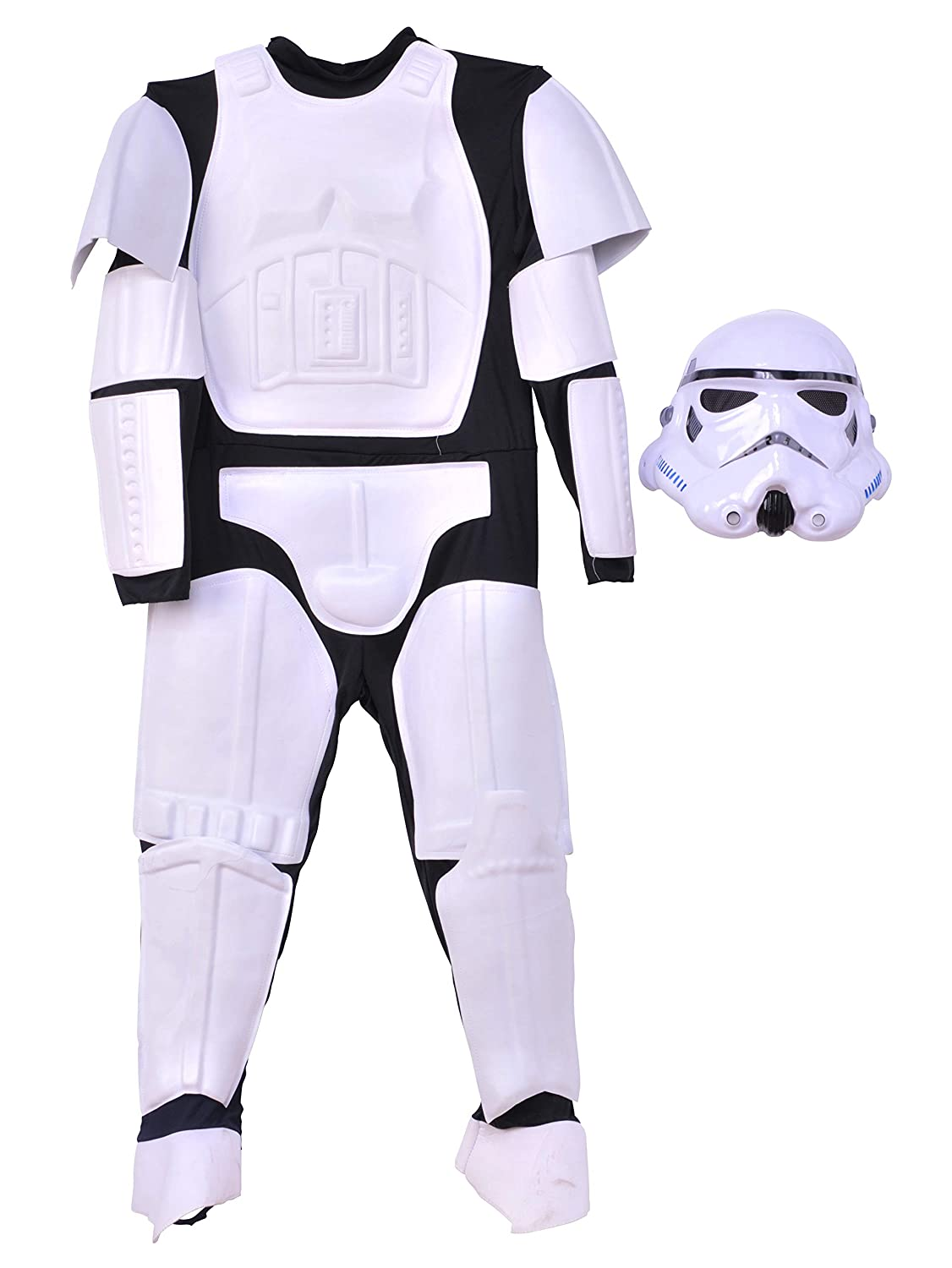 How much does a stormtrooper suit cost