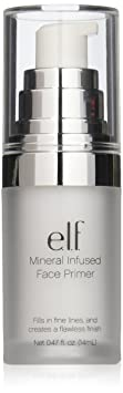 e.l.f Studio mineral infused face primer