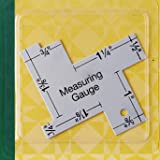 Dritz 3100 14 in 1 Measuring Gauge