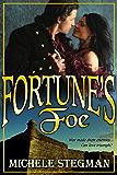 Fortune's Foe