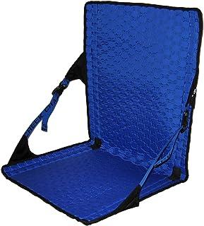 Crazy Creek HEX 2.0 LongBack Chair  sc 1 st  Amazon.com & Amazon.com : Crazy Creek Products HEX 2.0 Original Chair (Ash/Moss ...