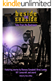 Beside the Seaside: Tales from the Daytripper (Things in the Well Book 6)