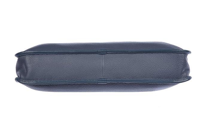 Amazon.com: Loewe briefcase attaché case laptop pc bag ...