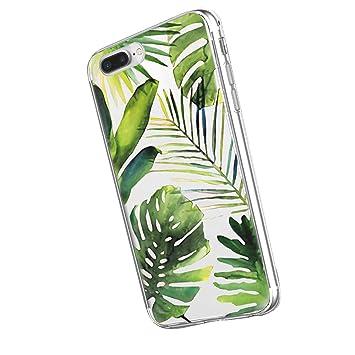 coque iphone 5 foret