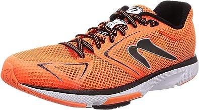 Newton Distance 8 Zapatillas para Correr - 41: Amazon.es: Zapatos y complementos