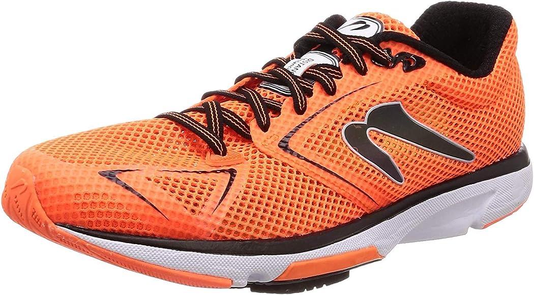 Amazon.com | Newton Running Distance 8