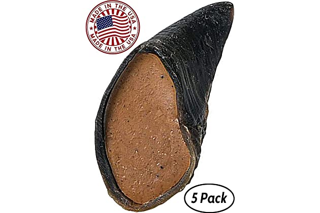 Best cow hoofs for dogs   Amazon.com
