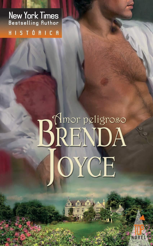 Amor peligroso (Romantic Stars) (Spanish Edition)