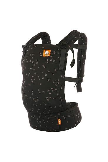 Amazon.com: Portabebé ergonómico, marca Baby ...