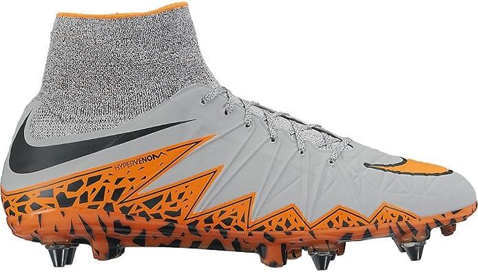 Nike Hypervenom Phantom II SG chaussures pour homme