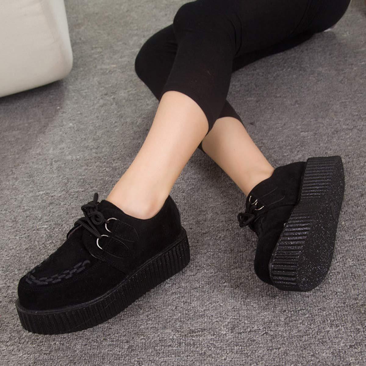 Dear Time Fashion String Rope Women Platform Shoes FBA