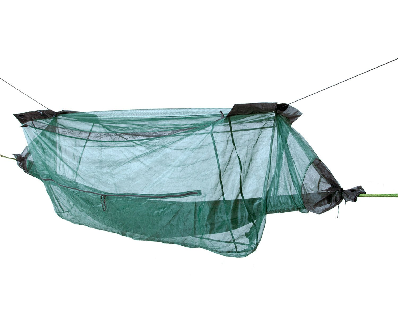 DD Hammocks Hammock Mosquito Net