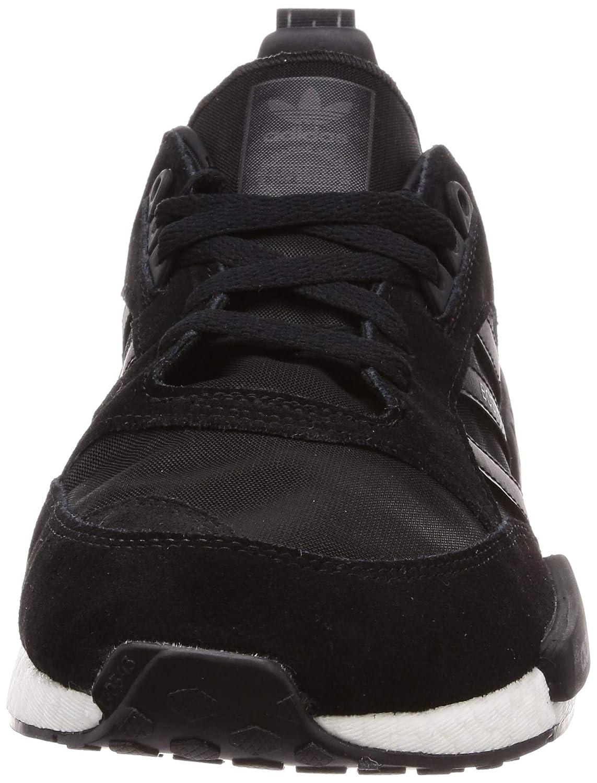Adidas Bostonsuper x R1 Never Made - Triple Triple Triple schwarz B07L7362TB  58960e