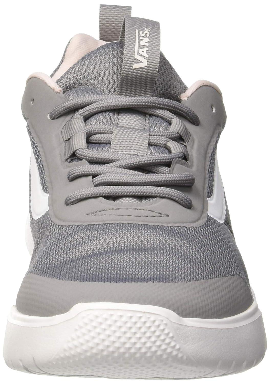 43a16a65afe661 Vans Women s s Cerus Rw Trainers  Amazon.co.uk  Shoes   Bags