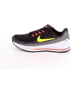 new style c9bd7 b030d Nike Air Zoom Vomero 13, Scarpe da Ginnastica Basse Uomo