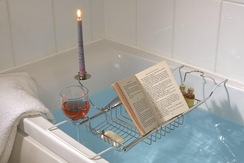 Vassoio Vasca Da Bagno : Riho vasca da bagno esagonale angolo winnipeg ba