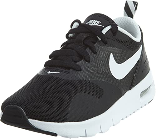 Nike Air Max Tavas (PS), Chaussures de Running Entrainement