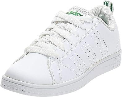 Recycle халс такт adidas neo verte et blanche - stevenknutson.com