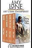 Amy Lane's Greatest Hits - Dark Contemporary (Dreamspinner Press Bundles)