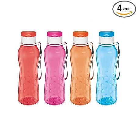 The 8 best water bottles for school