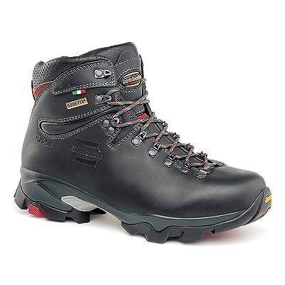 Zamberlan 996 VIOZ GTX (13) Dark Grey Boot | Hiking & Trekking