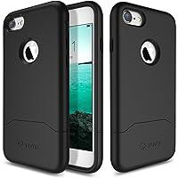Totu Heavy Duty Slim Case for iPhone 7