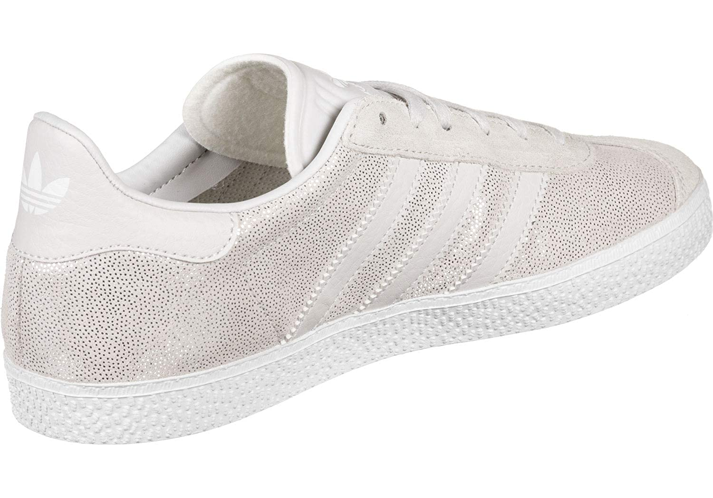 Zapatillas de Deporte Unisex Ni/ños adidas Gazelle J