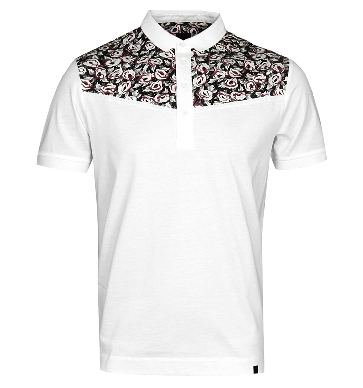 cf2ab1a3 Polo Shirts Pretty Green – EDGE Engineering and Consulting Limited