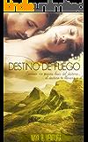 DESTINO DE FUEGO (Spanish Edition)