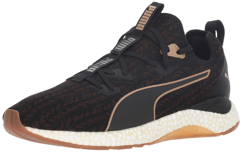 40393239aa PUMA Men's Hybrid Runner Sneaker