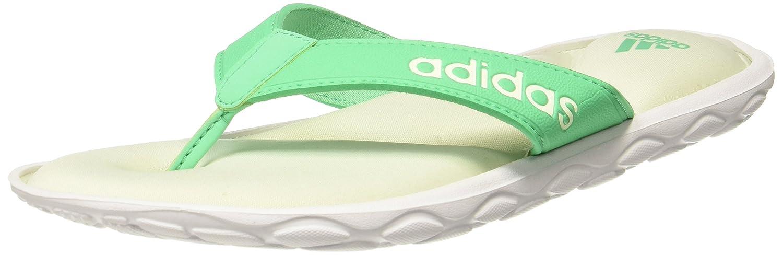 703d583bba9 Adidas Women s Comfort Cf Surround