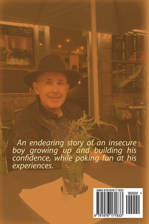 Laughing Out Loud: Memoir: Mr Jack B Levine: 9781976171833: Amazon